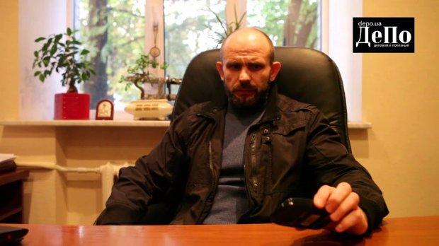 Можно ли сказать, что дело расстрелов на Майдане раскрыто: ответ Горбатюка